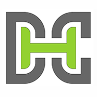 DHC Consulting (Auckland)