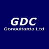 GDC Consultants (Wellington)