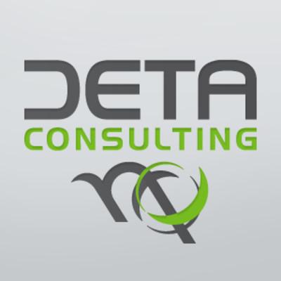 Deta Consulting (Tauranga)