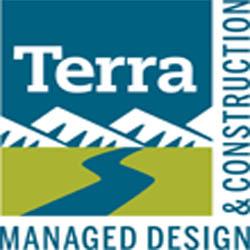 Terra MDC Limited (Dunedin)