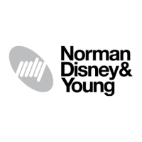Norman Disney & Young (Wellington)