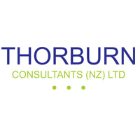Thorburn Consultants