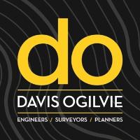 Davis Ogilvie & Partners (Timaru Office)