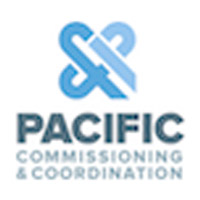 Pacific Commissioning & Coordination (Christchurch)