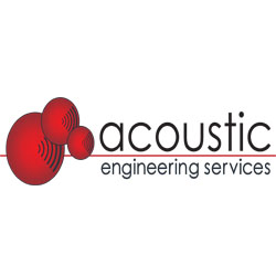 Acoustic Engineering Services Ltd