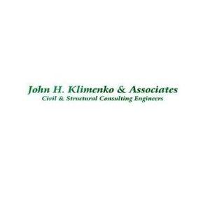 John H Klimenko & Associates