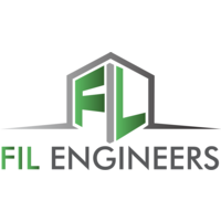 FIL Engineers NZ Ltd (Christchurch)