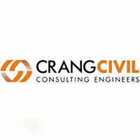 Crang Civil (Auckland)