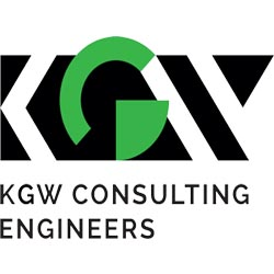 KGW Engineers (Cambridge)