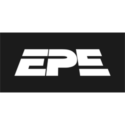 EPE Consulting Ltd (Auckland)