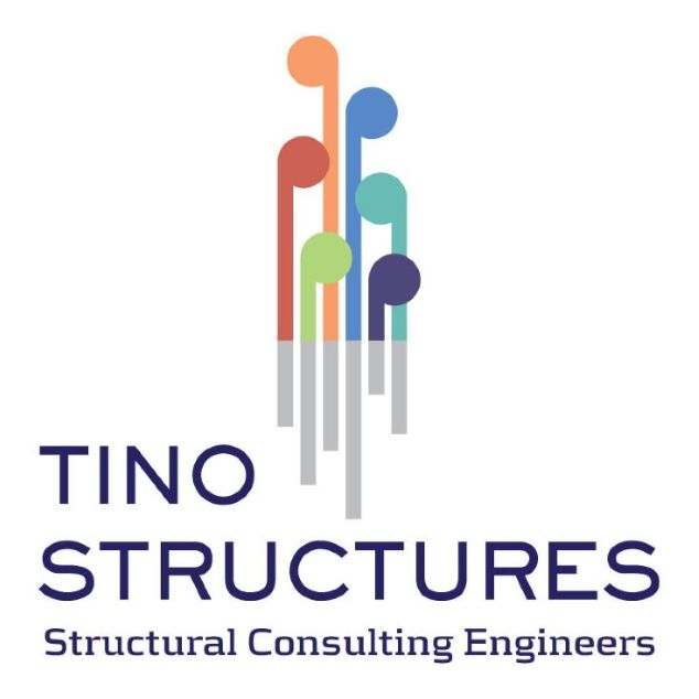 Tino Structures Limited (Auckland)