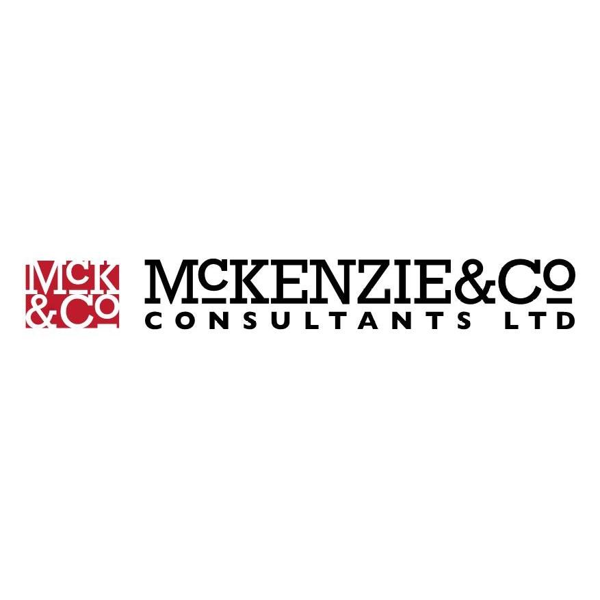 McKenzie & Co Consultants (Taupo)