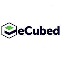 eCubed Ltd (Wellington Office)