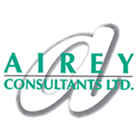 Airey Consultants (Queenstown Office)
