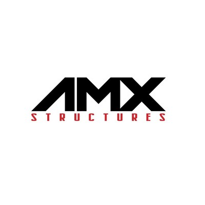 AMX Structures Limited (Auckland)