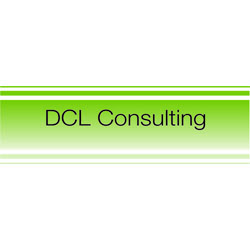DCL Consulting (Dunedin)