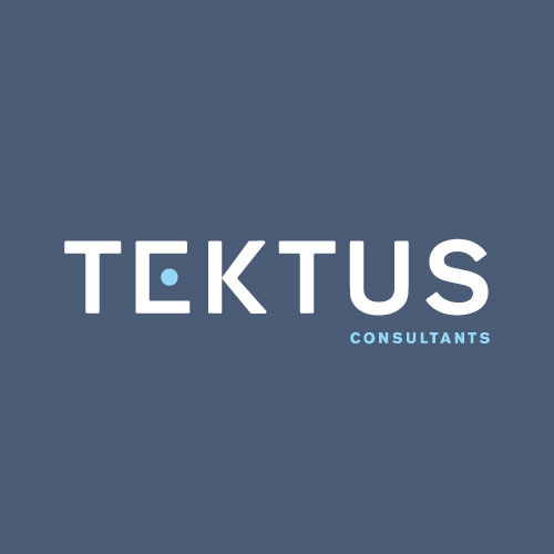 Tektus Consultants Ltd