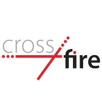 Crossfire (North Shore)