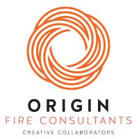 Origin Fire Consultants