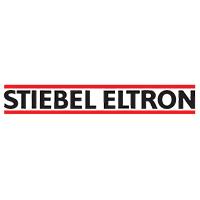 Stiebel Eltron NZ (Associate Member)