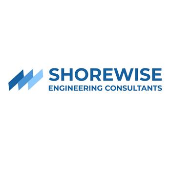 Shorewise Engineering Consultants (Whangarei)