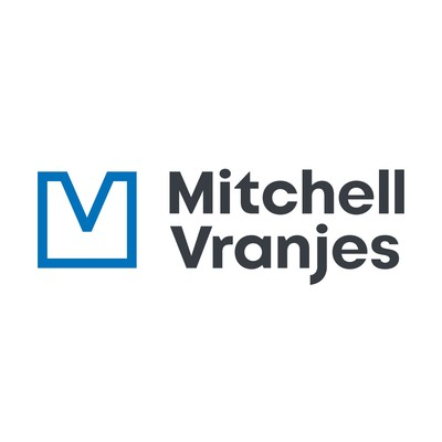 Mitchell Vranjes Consulting Engineers (Grafton, Auckland)