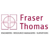 Fraser Thomas (Napier)
