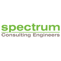 Spectrum Consulting Engineers (Wellington)