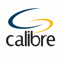 Calibre (New Plymouth)