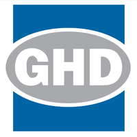 GHD (Christchurch)