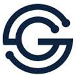 GeoSolve (Wanaka)