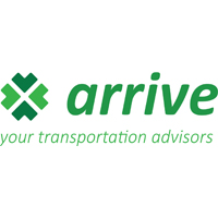 Arrive (Auckland Office)
