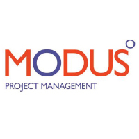 Modus Project Management (Christchurch)