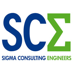 Sigma Consulting Engineers (Hastings)