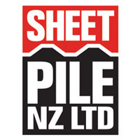 Sheet Pile NZ Ltd (Associate)