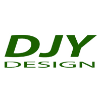 DJY Design Limited