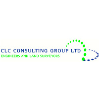 CLC Consulting Group (Pakuranga Office)