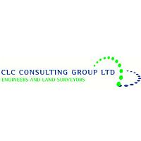 CLC Consulting Group (Pakuranga Office)