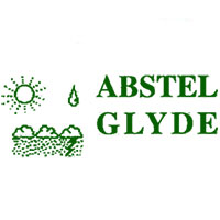 Abstel Glyde (Christchurch)