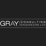 Gray Consulting Engineers (Hamilton)