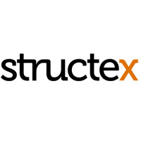 Structex Harvard (Christchurch)