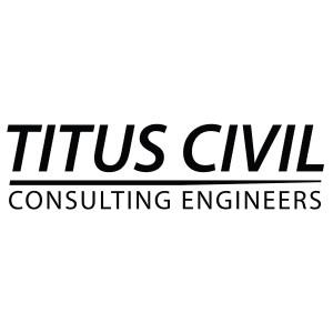 Titus Civil Consulting Engineers (Hamilton)