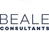 Beale Consultants Limited
