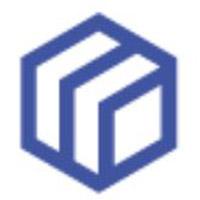 Engenium Ltd