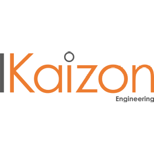 Kaizon Engineering (Wellington)