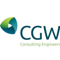 CGW (Wanaka)