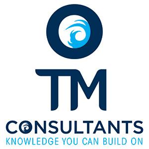 TM Consultants (Christchurch)