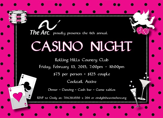 Casino_Night_2015_Invite.jpg