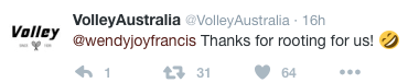 Volley_tweet.png