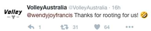 Volley-Tweet.jpg